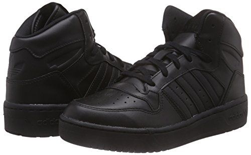 adidas originals m attitude revive noir
