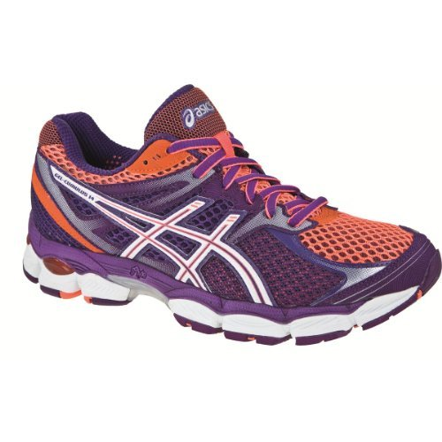 asics femme running competition