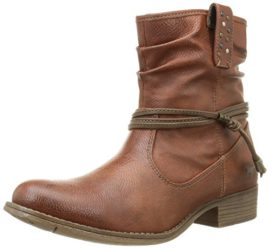 Nelliewide Kenniston Chukka FitBottes Timberland Femme nwvmN80O