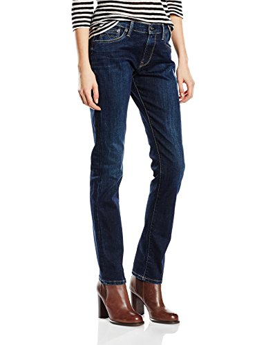 Victoria Jeans Pepe Femme Pepe Jeans 34qcRL5AjS