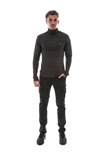 hot sale online 95244 2a604 Ritchie-Sous-Pull-Waren-Homme-0-2.jpg