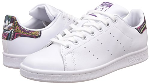 Basket Stan Smith W F2Qpze0T
