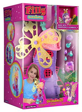 Filly-0507001-Butterfly-Windmill-Rose-0