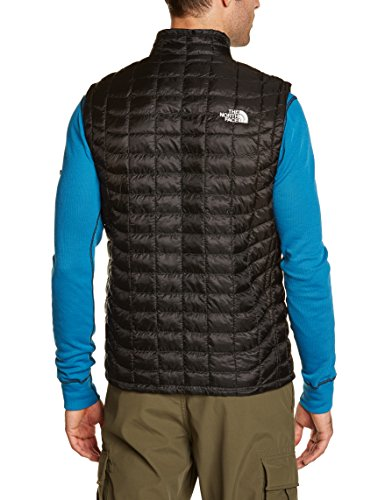 d804479dd3 ... The-North-Face-Thermoball-Veste-sans-manches-Homme-