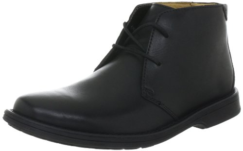 Shapwick 203511177095Chaussures Basses Clarks Homme Manor VGMqUpSz