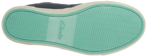 Clarks Torbay Mid, Chaussures montantes homme