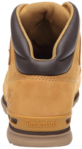 timberland euro rock hiker homme