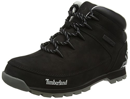 timberland eurosprint bottes classiques homme
