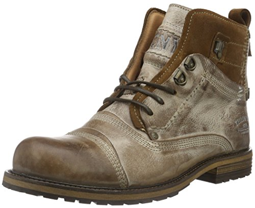 MBottes Soldier Cab Yellow Rangers Hom QdCeorxBWE