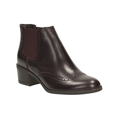 15 Femme Touch Ecco B BootBottes Tall wPn0kO