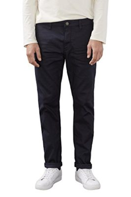 Esprit-106ee2b012-Chino-Jeans-Homme-0