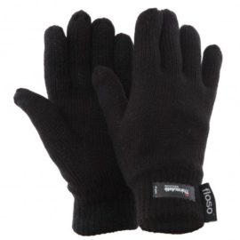 FLOSO-Gants-thermiques-Thinsulate-3M-40g-Femme-0