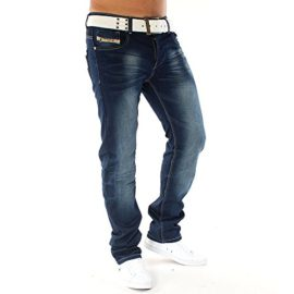 Jeans-Blackfoot-ID1073-pour-hommes-jambe-droite-0