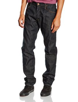 LEE-Chase-Jean-Tapered-Homme-0