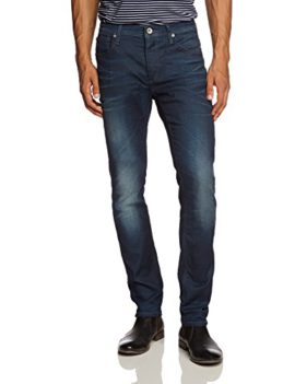 SELECTED-HOMME-Jeans-Skinny-Homme-0