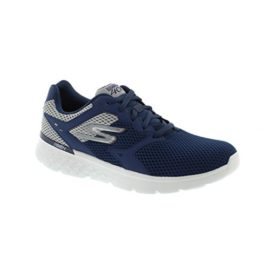Homme Go Basses Run 400Baskets Skechers jLzMqSUpGV