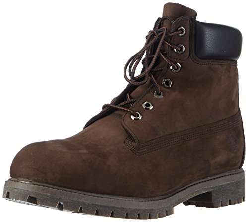 timberland homme 6 inch