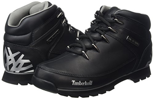 timberland homme sprint