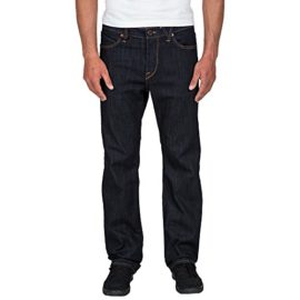 Volcom-Jeans-Homme-0