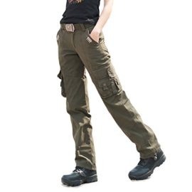 emansmoer-Femme-Coton-Casual-Multi-poches-Cargo-Camo-Military-Army-Combat-Pantalon-Jambe-droite-Confort-Outdoor-Pants-0