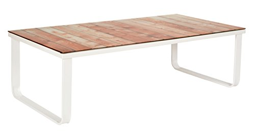 Ts ideen table console d 39 appoint en verre design frisettes - Table d appoint console ...