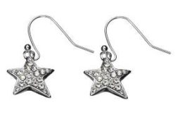 Guess-Jewellery-760UBE81056-Boucles-doreille-Femme-0