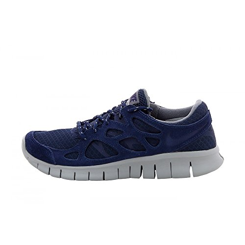 rencontrer 220ce 9f04c Nike Free Run 2, Chaussures de Running Entrainement Homme