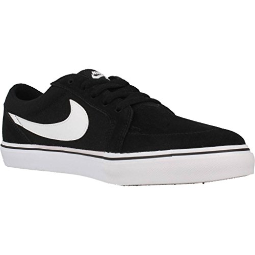 quality design 3e31a f84c8 ... Nike-Sb-Satire-Ii-Baskets-Basses-Homme-0-