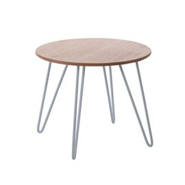 Tables basses | Pifmarket - Page 6