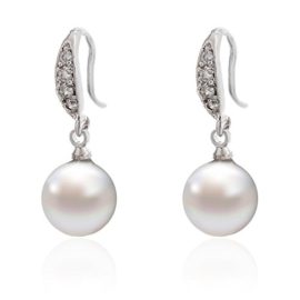 lureme-Mode-lgant-Style-Pearl-with-Zircon-Dangle-boucles-doreilles-for-Women-and-Girl-02004881-0