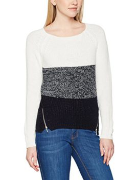 Envy Boutique Sweat Unisexe Homme Femme Flocon de Neige Rodolphe No/ël