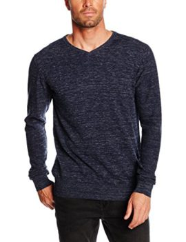 T Freeman Porter Gear Homme Pull rrUqwxOvCn
