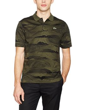 Lacoste-Ph2693-Polo-Homme-0