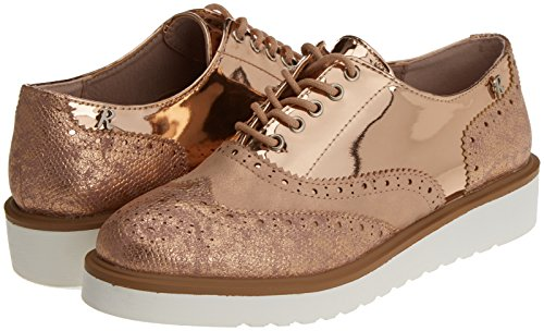 d019be03967f chaussures derby montant femme