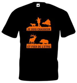Tee-shirt-je-suis-chasseur-0