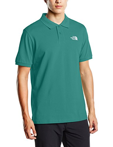 Polos The North Face homme m7YmSA3A