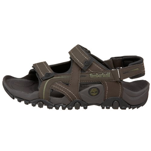 tongs timberland homme