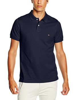 Tommy-Hilfiger-857899351-Polo-Homme-0