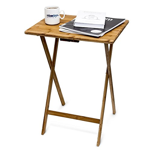 relaxdays 10015834 table d 39 appoint multiples usages table