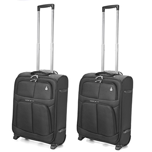 aerolite 55x40x20 taille maximale ryanair bagage cabine. Black Bedroom Furniture Sets. Home Design Ideas