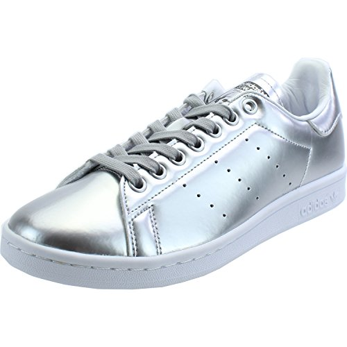 Stan W Adidas Chaussures Cg3679 Smith BexdCo