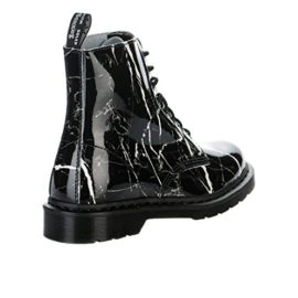 Marble Pascal Patent 21442071Boots DrMartens Black Mrbl VGLzSUqMp
