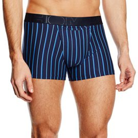 Hom-10154770-Boxer--rayures-Homme-0