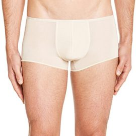 Hom-Plume-Hipster-Shorty-Homme-0