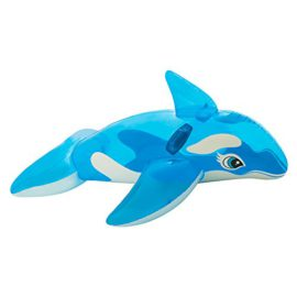 Intex-LilWhale-Ride-On-0