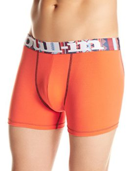 Pull-in-master-sub-cot-boxer-homme-0