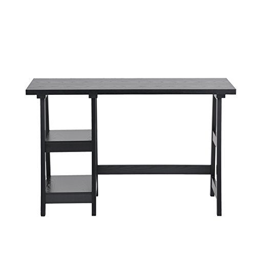 Aingoo table de bureau for Table de bureau