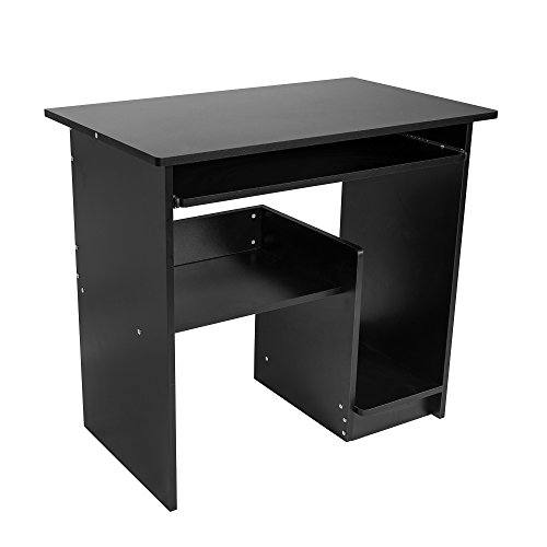 table pour pc de bureau conceptions de maison. Black Bedroom Furniture Sets. Home Design Ideas
