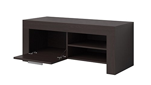 meuble tv hauteur 120 cm conceptions de maison. Black Bedroom Furniture Sets. Home Design Ideas
