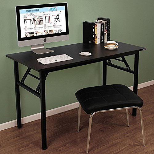 table informatique table informatique compacta mobilier. Black Bedroom Furniture Sets. Home Design Ideas